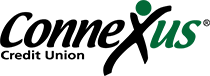 Connexus Credit Union Logo